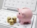 Выгодно ли сегодня получать у банка кредит на жилье в Ижевске?