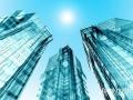 Как правильно выбрать объект недвижимости для вложения инвестиций в Ижевске