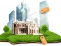 Покупка квартиры в Ижевске в кризис: какую тактику выбрать