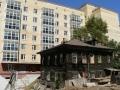 Минстрой намерен бороться с ветхим жильем в Ижевске