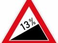Правительство РФ зафиксировало ставку по ипотеке на уровне 13%