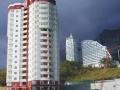 В конце апреля истекает срок для жителей Ижевска на замену управляющей компании