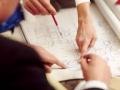 По результатам лицензирования в Ижевске станет в два раза меньше управляющих компаний