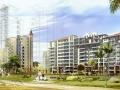 Штраф за просрочку квартплаты в Ижевске вырастет в два раза, а не прошедшие лицензирование УК потеряют свои дома