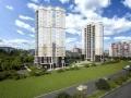 Премьер-министр Удмуртской Республики обсудил проблемы рынка недвижимости на встрече со строителями