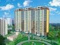 Цены на недвижимость в Ижевске достигли рекордно низких значений – Удмуртстат