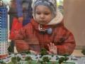 5 декабря состоялась 9-я ярмарка недвижимости от газеты «Центр»