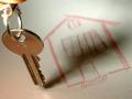 119 сирот Ижевска получат жилье в новостройках до конца нынешнего года