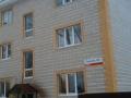В Ижевске жильцы дома по ул. В. Сивкова могут остаться без крова