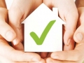 Жители Ижевска стараются успеть оформить ипотеку на выгодных условиях