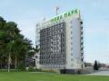 В Ижевске начал функционировать бизнес-центр «Нова Парк»