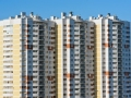 Жители Ижевска предпочитают небольшие квартиры-студии пентхаусам