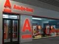 DVI Group заплатит более 25 млн. долларов в пользу Альфа-банка