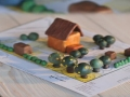 Жители Удмуртии начали чаще оспаривать кадастровую стоимость недвижимости