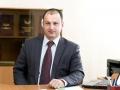 В Удмуртии увеличился объем ипотечного кредитования