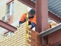 Рынок недвижимости Удмуртии достиг дна