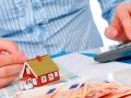 Кадастровая стоимость незарегистрированных построек может увеличиться в 5 раз