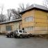 Продается теплое производственно-складкое помещение. 360 кв.м.