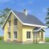 Продам дом 184кв.м. из кирпича