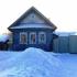 Продам дом в ст. Кияик. 25 км от города