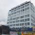 Продам офис 255 кв. м., Красноармейская, 127