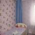 Продается 2-х комнатная квартира по ул. Школьная