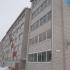 1к. квартира-студия, ул. Тепличная, 30, 4/5к, 22 кв.м.