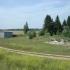 Продам земельный участок в с. Завьялово 15 сот