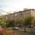 Лихвинцева 60 1-комнатная квартира