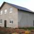 Дом 200 м² + Баня  на участке 9 сот.