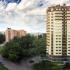 Жилой дом Капучино на Красногеройской