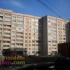 Продам 1-к квартиру, ул. Баранова 81