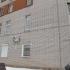 3-к квартира ул. Родниковая, д. 70, 3-а