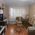 Продается 2-х комнатная квартира по ул. Нагорной