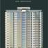"""Продам 3-х комнатную квартиру в ЖК """"Олимпиа"""""""