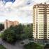 Продам 1-ком.кв., центр, ул. Красногеройская