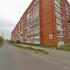 Продам помещение под прибыльный бизнес в Ижевске.