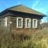 Продам дом в Устиновском районе 550т.р