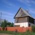 Продается (или обмен на квартиру в Ижевски) новый дом в Люллях