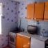 Продам 1 комн.кв на ул.Баранова 81