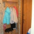 1 комнатня кавартира