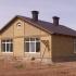 Кирпичный дом в Ягуле с предчистовой отделкой 104 кв.м.