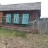 Продам дом в с. Кельчино Воткинский район