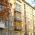 Двухкомнатная квартира на Гагарина 21