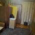 Продается 3-х комнатная квартира ул. Майская/ул. Удмуртская