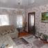Продам дом 100 кв. м, ул. Партизанская.