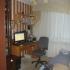 Комната, чистая, уютная.