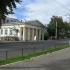 Офисы от 18 кв.м. в ТЦ Горького 79