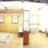 Торгово-офисное помещение, Воткинск