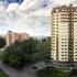 НОВОСТРОЙКА на ул Красногеройской